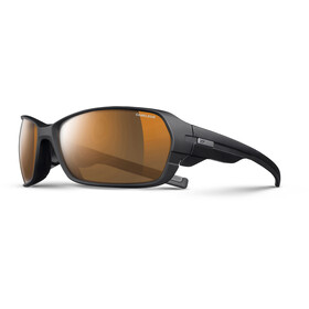 Julbo Dirt² Cameleon Glasses brown/black